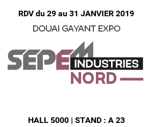 salon sepem industries nord